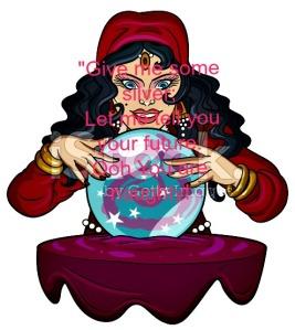 stock-illustration-10084854-fortune-teller