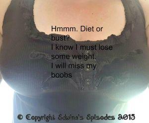 boobs!