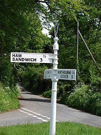 200px-Hamsandwichroadsign.jpg