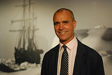 Henry_Worsley_in_2010