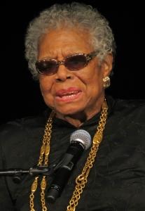 Maya_Angelou_visits_YCP_Feb_2013