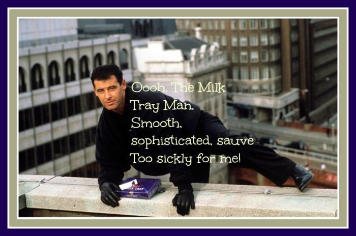 milk_tray_man_3468213k
