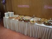 Buffet_Food_Platter