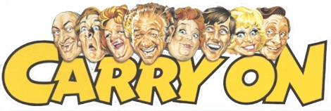 Carry_On_logo_illustration