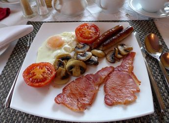 Full_English_Breakfast (1)