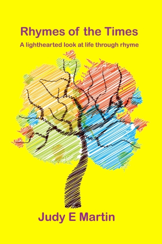 RotT eBook Cover JPG