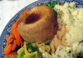 Steak_and_Kidney_Pudding