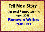 NationalPoetryMonthRWP
