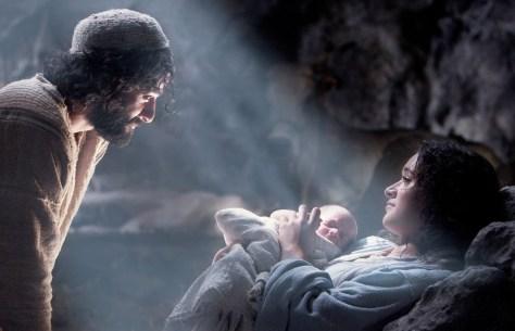 the-nativity-story-08